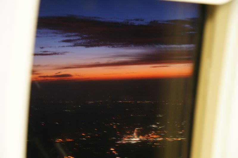 Sunrise aug10